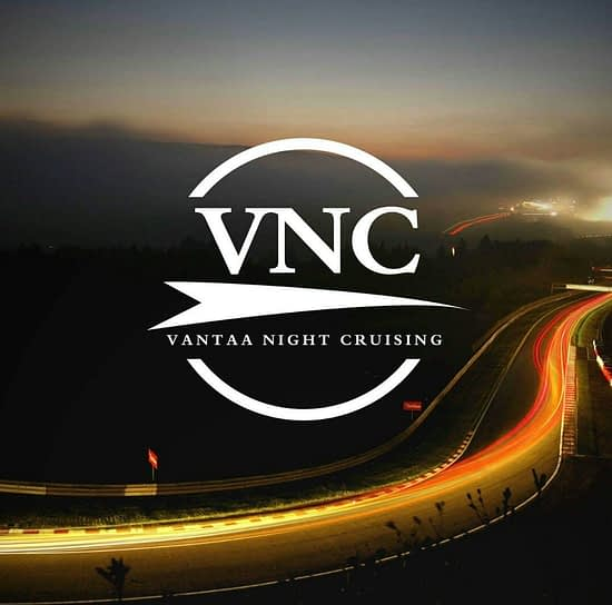 VNC kauden avajaiset, 5.5.2018, Vantaa